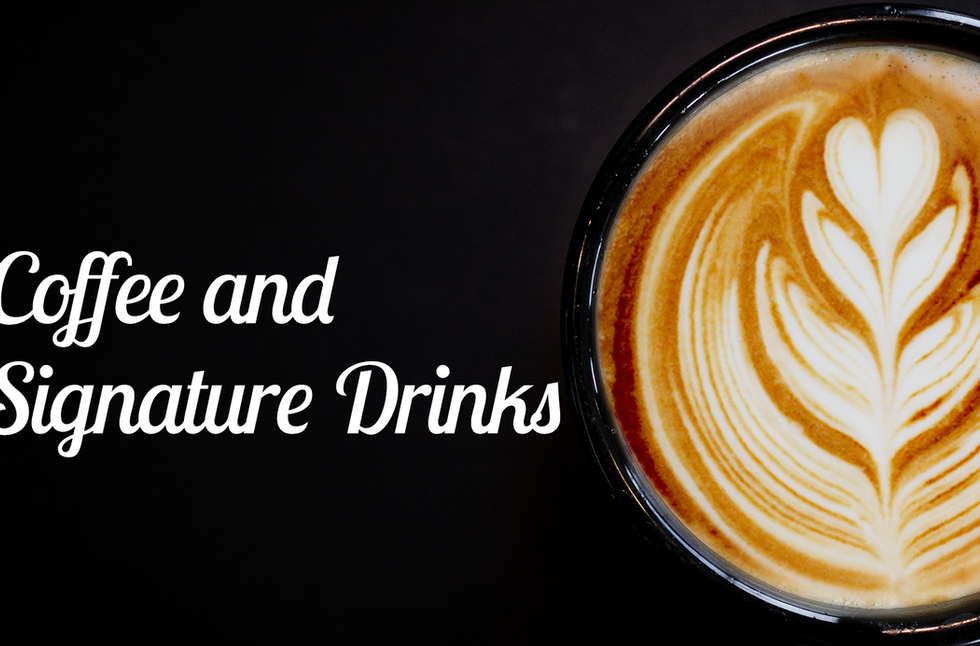 Coffee and Signature Drinks NEW.png
