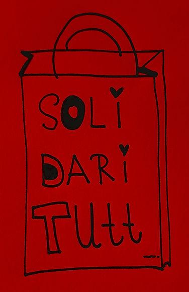 Solidaritutt_edited.jpg