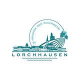 Freunde der Feuerwehr Lorchhausen 1.jpg