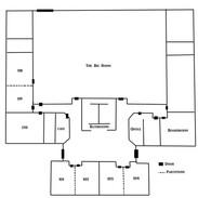 the big room.jpg