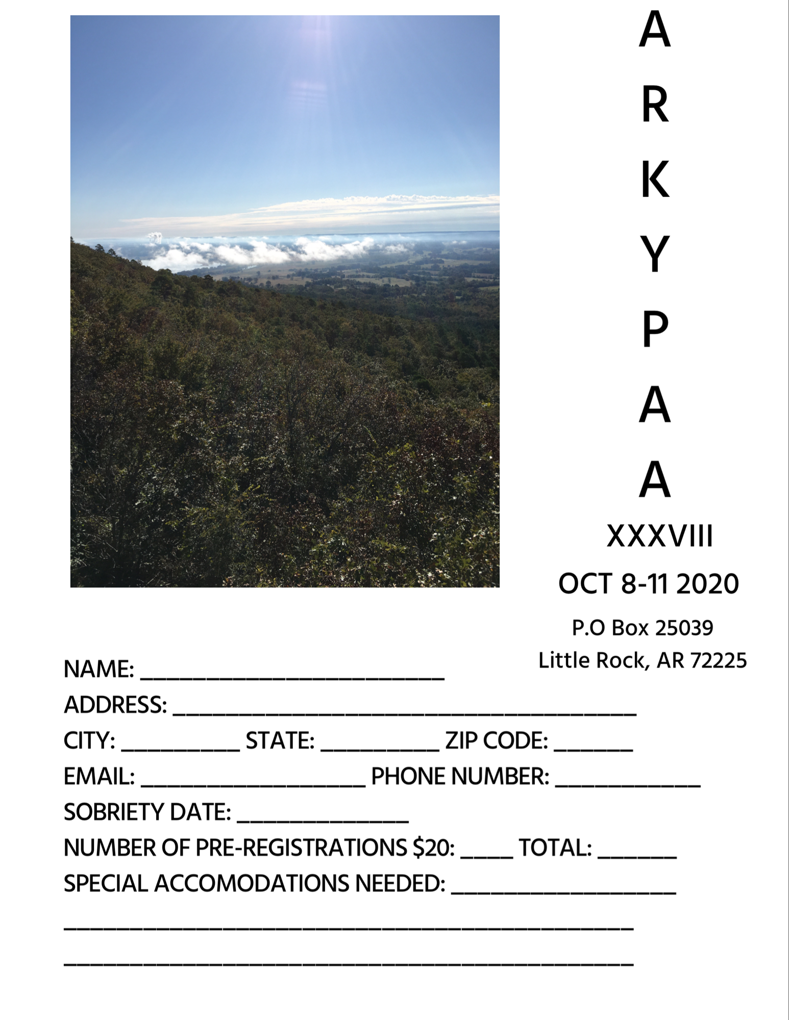 arkypaa 2020 pre-reg png.png