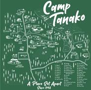 tanako-map-2020_orig.png