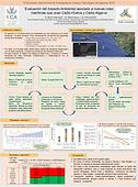Evaluación_del_Impacto_Ambiental_asociad