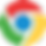 ChromeIcon.png