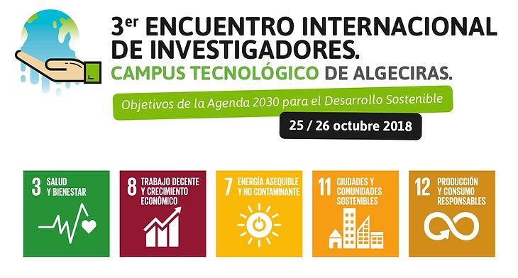 logo_3er_Encuentro.jpg