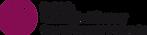 BGS_Logo_magenta.png