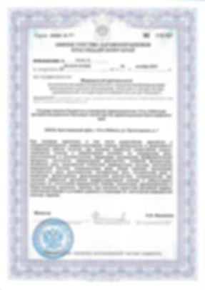 Лицензия октябрь 2019  (3).jpg