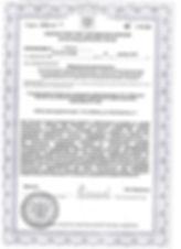 лицензия от 23.12.2019 г._0006.jpg
