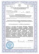 Лицензия октябрь 2019  (5).jpg
