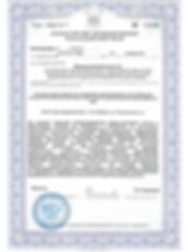 Лицензия октябрь 2019  (4).jpg