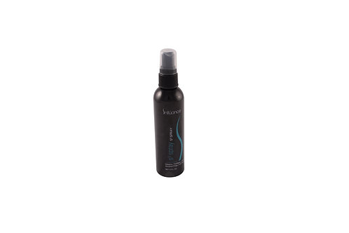 Styling Spritz (Firm hold)
