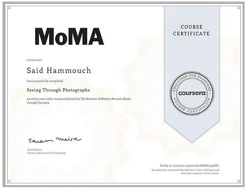 MoMa Certif.jpg