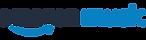 AmazonMusic-logo-blackblue.png