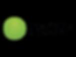 t_spotify-logo-7641.png