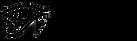 ProLux Logo Black_Clear.png