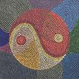 metka-cuk-yin-and-yang-in-colour-bluethu