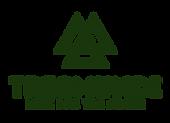 logo-portret.png
