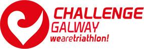 Challenge Galway