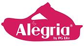 logo_091219_r2_400x.png