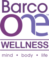Barco-One-Wellness.png