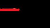 GA-Edge-logo.png