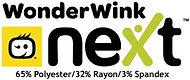 WinkNextlogo.jpg