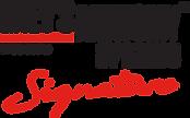 GA-signature-logo-1.png