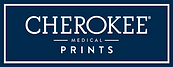 CHEROKEE_MEDICAL_PRINTS_LOGO.png