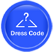 dresscode-btn.png