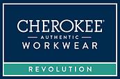 CHEROKEE_WORKWEAR_REVOLUTION_LOGO.png