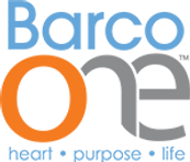 Barco-One_logo.png