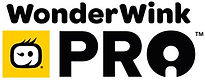 WonderWink_PRO_Logo_480x480.jpg
