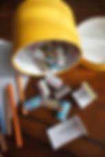 игра этикет для малышей, игры этикеты, игра правила этикета, дидактические игры этикет, игры на тему этикет, игры по этикету для дошкольников, игры уроки этикета, игра про этикет, игры по этикету в подготовительной группе, детские этикет игры, игры по этикету в средней группе, школа этикета юлианы шевченко, дошколятам о этикете игры, игра по этикету для детей