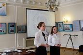 anna-dieva-i-juliana-shevchenko.jpg