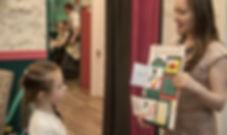 """Классный час по этикету для школьнико""""Вежливые извинения и благодарность"""" от Школы этикета Юлианы Шевченко"""
