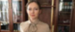 Юлиана Шевченко, педагог по этикету, тренер по этикету и автор методик обучения. Преподаватель этикета. Эксперт по этикету. Специалист по этикету. Консультант по этикету