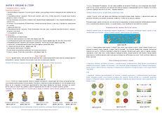 Уроки этикета, этикет сценарий, этикет для малышей, этикет программа, рабочая программа этикет