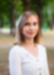 trener-po-etiketu-Olga-Grigorevskaja.jpg
