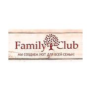 izobragenie-logotipа-kafe-famely-club.jp