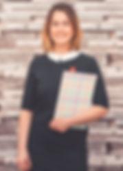 foto-pedagoga-shkoly-etiketa-v-tumeni-Ek