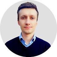 Oleg (1).jpg