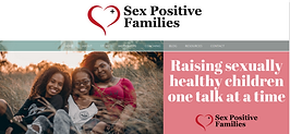 sex postive families_edited.png