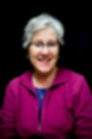 Luann Meyer, WHNP - BC