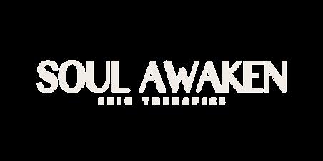 SOUL AWAKEN (3).png