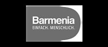 barmenia.png