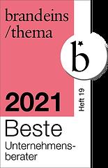 20210208_brandeins_BeraterUnternehmen2021_Siegel_4C.png