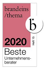 Siegel_b1_thema_Berater.png