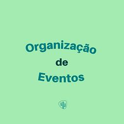 Organização de Eventos (5).png