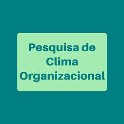 Pesquisa de Clima Organizacional.png