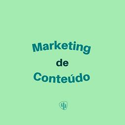 Marketing (1).png